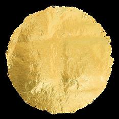 8_gold-circle.png