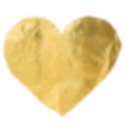 7_gold-heart.png