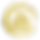 50gold-TW-icon_06.png
