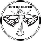 GALERIE JARECKI CHRISTOPHE ARTLIKE GALERIE