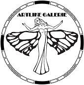 GALERIE JAREKI CHRISTOPHE ARTLIKE GALERIE