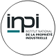 INPI PH(O)ENIXISME de C.JARECKI
