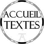 WEB BOUTON ACCUEIL TEXTES.jpg