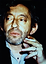 VIDEO SONG SELECT SERGE GAINSBOURG