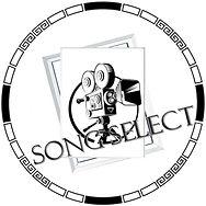 WEB BOUTON VIDEOS SONG SELECT.jpg