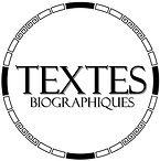WEB BOUTON TEXTES BIOGRAPHIQUES.jpg
