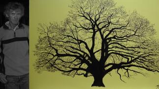 http://www.pointillisme.fr LE POINTILLISME LITTÉRAIRE                      de C.JARECKI... Extrait T