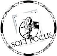WEB BOUTON VIDEOS SOFT FOCUS.jpg