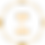 ACCUEIL VIDEOS 'INITISME' de C.JARECKI