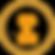 ACCUEIL VIDEOS 'PRIVATE MEETING' de C.JARECKI