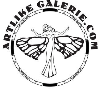 ARTLIKE GALERIE de C.JARECKI