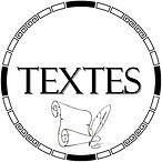 WEB BOUTON TEXTES.jpg