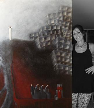http://www.pointillisme.fr LE POINTILLISME LITTÉRAIRE de C.JARECKI... Extrait Texte Compte rendu Ini