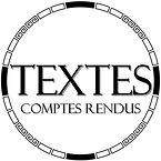 WEB BOUTON TEXTES COMPTES RENDUS.jpg
