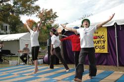 2012-10-06 Flyin Gravity Circus - Pumpkin 031.JPG