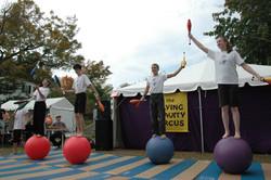 2012-10-06 Flyin Gravity Circus - Pumpkin 073.JPG