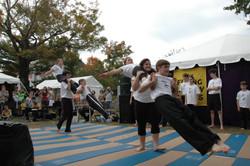2012-10-06 Flyin Gravity Circus - Pumpkin 138.JPG