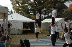 2012-10-06 Flyin Gravity Circus - Pumpkin 008.JPG