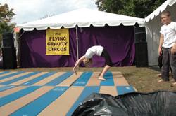 2012-10-06 Flyin Gravity Circus - Pumpkin 044.JPG