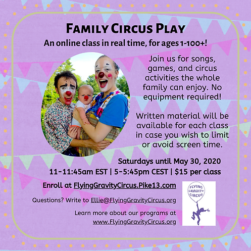 Family Circus Play spring 2020.png