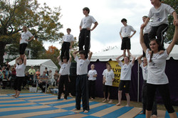 2012-10-06 Flyin Gravity Circus - Pumpkin 133.JPG