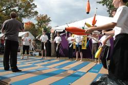 2012-10-06 Flyin Gravity Circus - Pumpkin 122.JPG