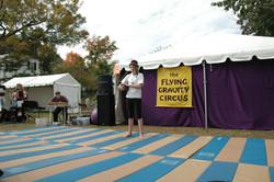 2012-10-06 Flyin Gravity Circus - Pumpkin 025.JPG