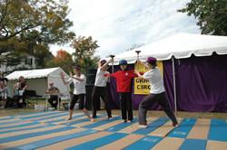 2012-10-06 Flyin Gravity Circus - Pumpkin 030.JPG