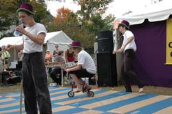 2012-10-06 Flyin Gravity Circus - Pumpkin 099.JPG