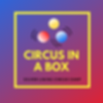 Circus in a BOX Logo RB.png