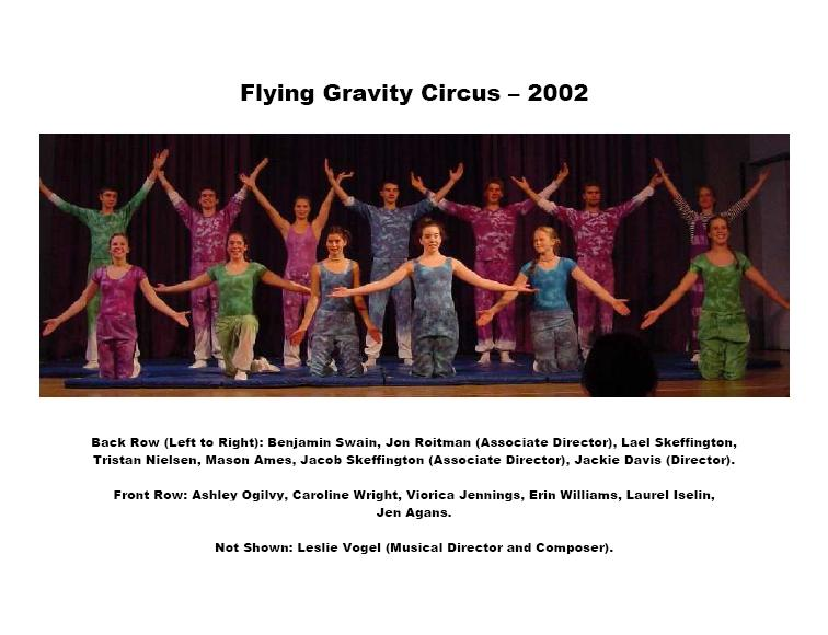 Flying Gravity Circus - 2002.jpg