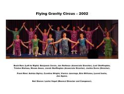Flying Gravity Circus - 2002.jpg