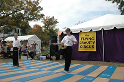 2012-10-06 Flyin Gravity Circus - Pumpkin 085.JPG