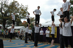 2012-10-06 Flyin Gravity Circus - Pumpkin 135.JPG