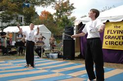 2012-10-06 Flyin Gravity Circus - Pumpkin 087.JPG