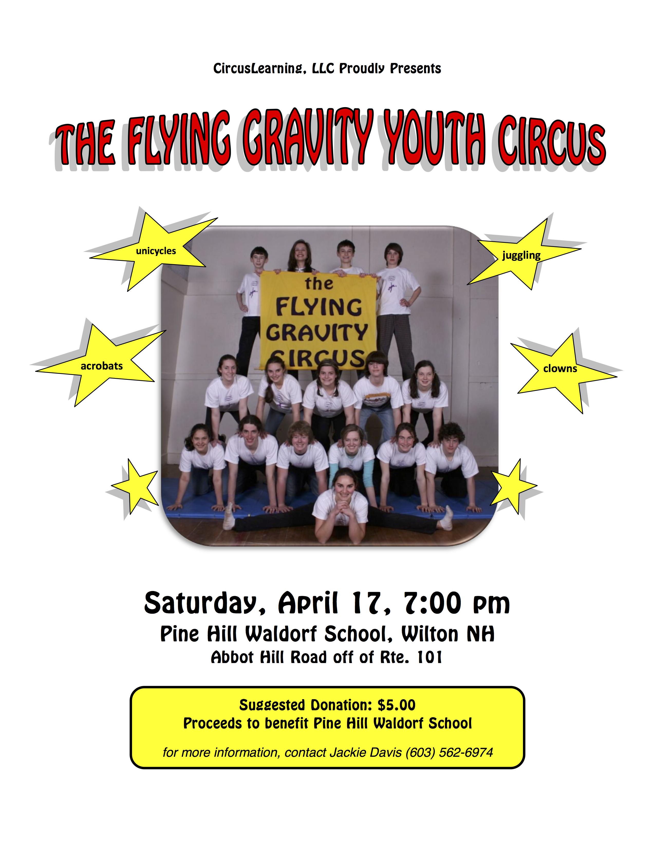 FGC Poster April 17, 2010.jpg