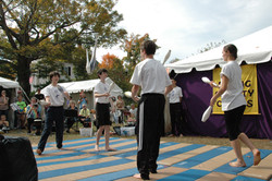 2012-10-06 Flyin Gravity Circus - Pumpkin 116.JPG