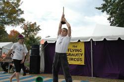 2012-10-06 Flyin Gravity Circus - Pumpkin 107.JPG