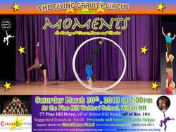 Moments FGC Poster March 30, 2013