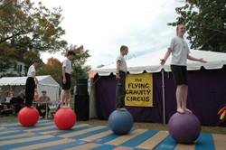 2012-10-06 Flyin Gravity Circus - Pumpkin 069.JPG