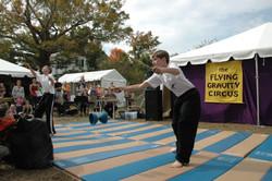 2012-10-06 Flyin Gravity Circus - Pumpkin 088.JPG