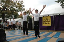 2012-10-06 Flyin Gravity Circus - Pumpkin 146.JPG
