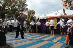 2012-10-06 Flyin Gravity Circus - Pumpkin 124.JPG