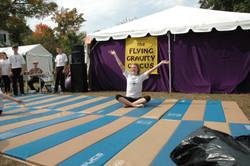 2012-10-06 Flyin Gravity Circus - Pumpkin 046.JPG