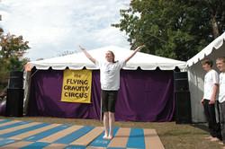 2012-10-06 Flyin Gravity Circus - Pumpkin 049.JPG