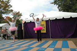 2012-10-06 Flyin Gravity Circus - Pumpkin 094.JPG