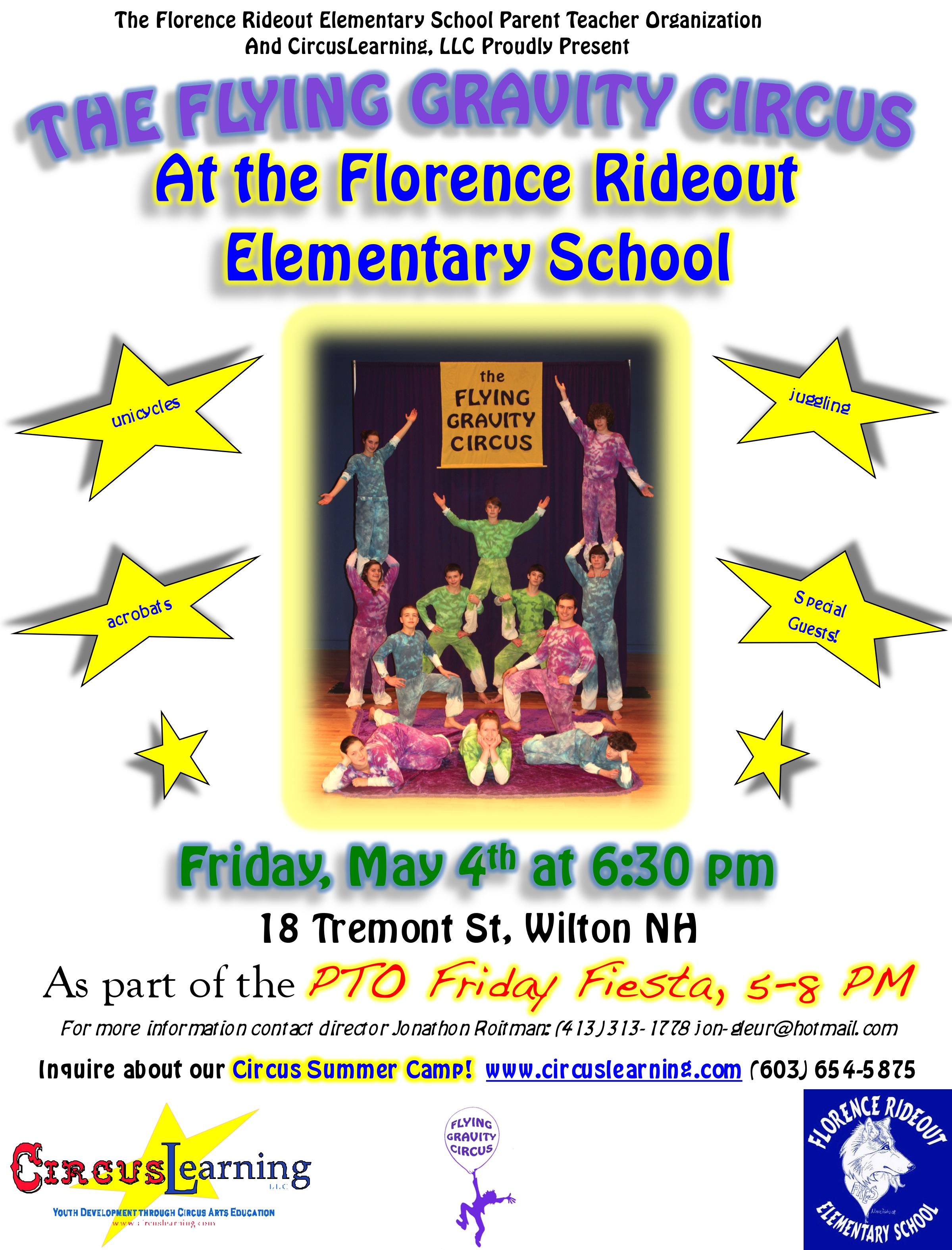 FGC Poster May 4, 2012.jpg