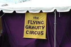 2012-10-06 Flyin Gravity Circus - Pumpkin 020.JPG