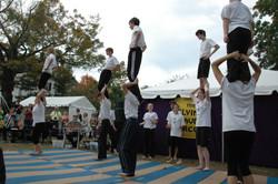 2012-10-06 Flyin Gravity Circus - Pumpkin 134.JPG