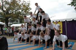 2012-10-06 Flyin Gravity Circus - Pumpkin 128.JPG